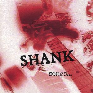 Shank Songs