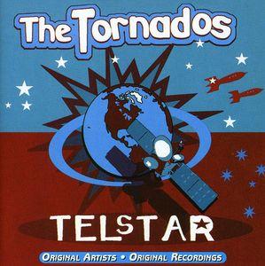 Telstar [Import]