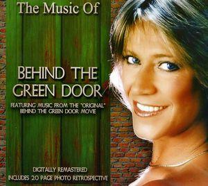 Music of Behind the Green Door