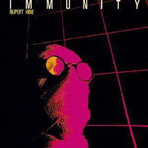 Immunity [Import]