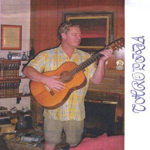 Acoustic Etc.