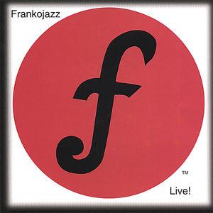 Frankojazz Live!