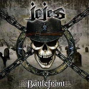 Battlefront [Import]