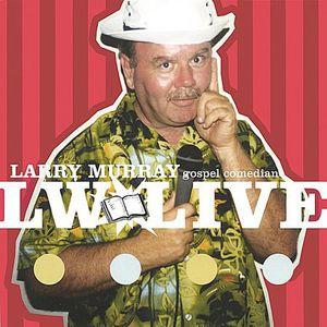 L w Live