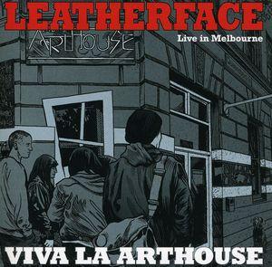 Viva la Arthouse [Import]
