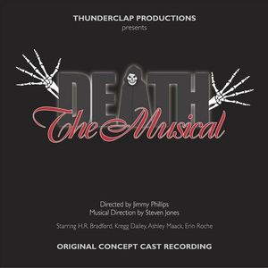 Death the Musical /  Various