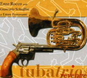 Tubatrio's Revenge [Import]