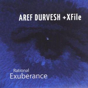 Rational Exuberance