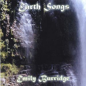 Earth Songs