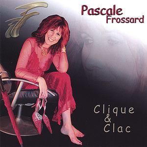 Clique & Clac