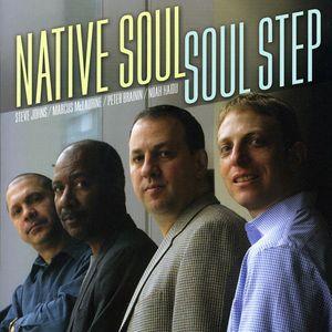 Soul Step