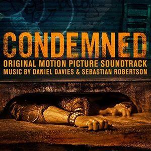 Condemned (Original Soundtrack)