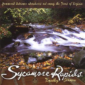 Sycamore Rapids