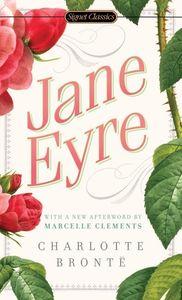 Jane Eyre: 200th Anniversary Edition