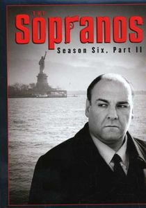The Sopranos: Season Six Part II