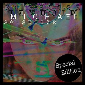 Go Getter (Special Edition)