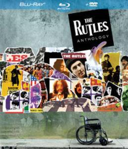 The Rutles Anthology