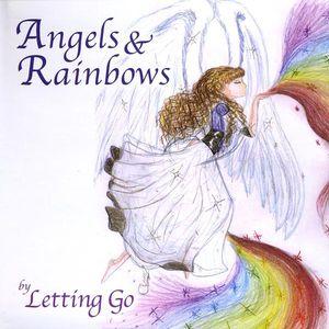 Angels & Rainbows