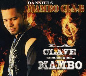 La Clave Del Mambo