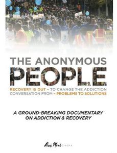 The Anonymous People
