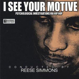 I See Your Motive: Psychological Investigations VI