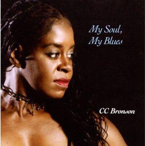 My Soul/ My Blues