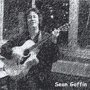 Sean Goffin