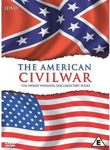 American Civil War [Import]