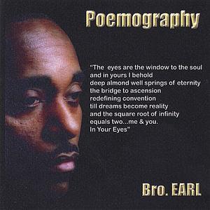 Poemography