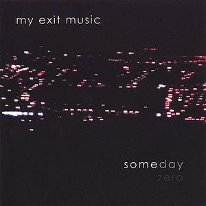 Someday Zero