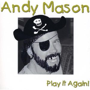 Play It Again!