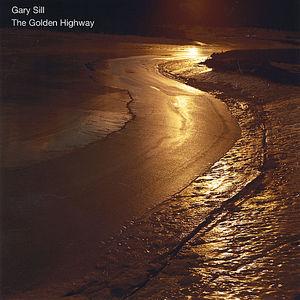 Golden Highway