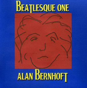 Beatlesque One