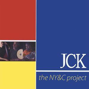 NY&C Project