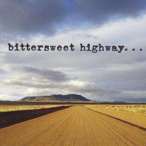 Bittersweet Highway