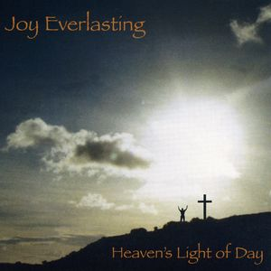Joy Everlasting
