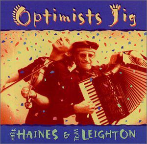 Optimist's Jig