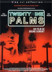 Twentynine Palms [Import]