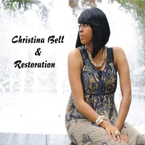 Christina Bell & Restoration