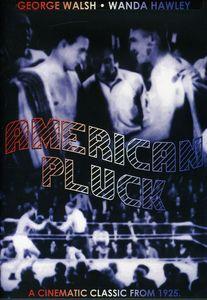 American Pluck