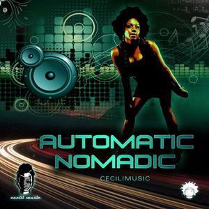 Automatic Nomadic