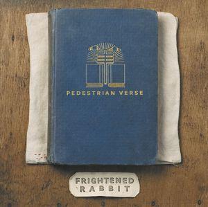 Pedestrian Verse [Explicit Content]