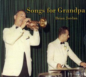 Songs for Grandpa