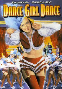 Dance Girl Dance
