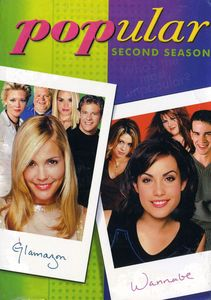 Popular: Season Two