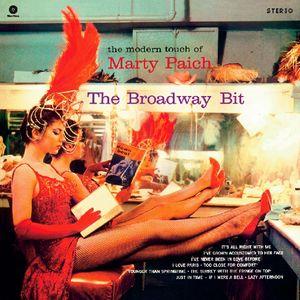 Broadway Bit [Import]