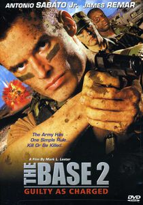 The Base 2: Guilty as Charged