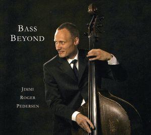 Bass Beyond