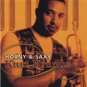 Horny & Saxy