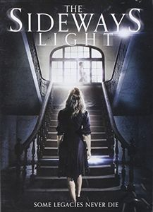 Sideways Light